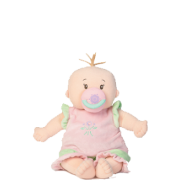 Baby Stella Doll  Image