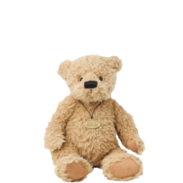 Braydon Bear by Gund Image