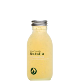 Natalia New Mother Bath Soak 100ml Image