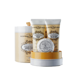Pink Grapefruit & Argan Oil Luxurious Essentials Scottish Fine Soaps  Image
