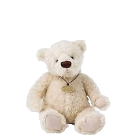 Shelley Bear by Gund Image