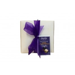 Skelligs Non-Alcoholic Mixed Truffles 200g Image