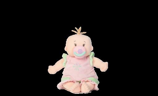 baby-stella-doll