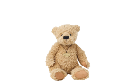 Braydon Bear