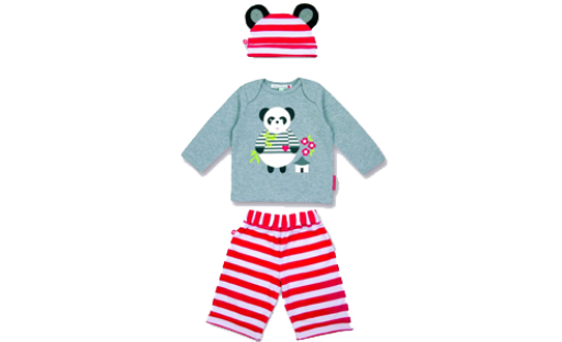 perry-the-panda-classic-day-set