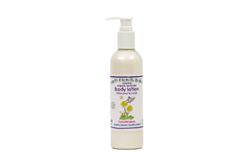organic-lavender-baby-body-lotion