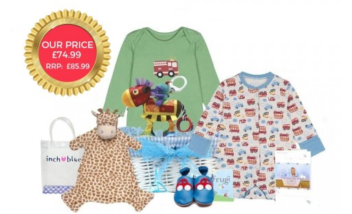 Little Prince Promotion