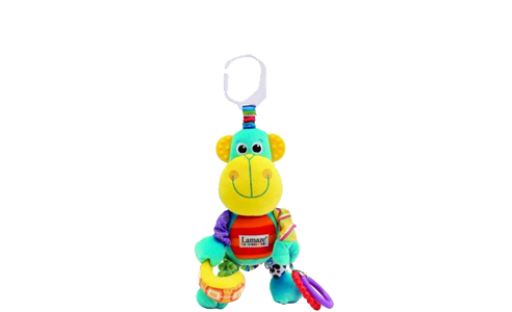 lamaze-play-and-grow-morgan-the-monkey