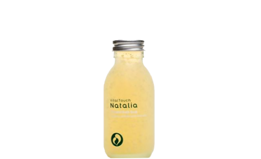 Natalia New Mother Bath Soak 100ml