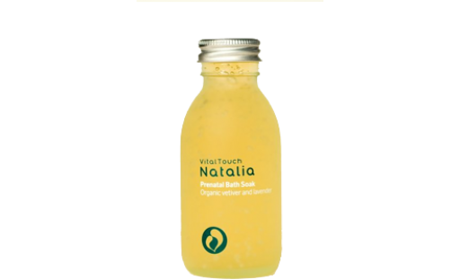 natalia-prenatal-bath-soak-100ml