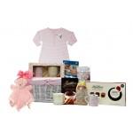 Mummy & Me Deluxe - Baby Girl