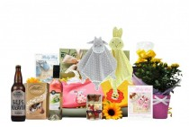 Baby Joy Gift Hamper