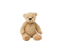 Braydon Bear by Gund