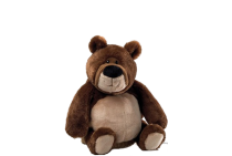 Lil Bear by Gund