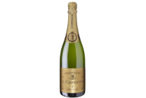 House Champagne 750ml