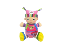 Lamaze Maisie My First Doll