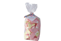 Novelty Marshmallows 160g