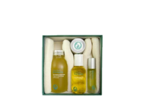 New Parent Survival Gift Set by Natalia Organics