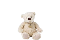 Shelley Bear by Gund